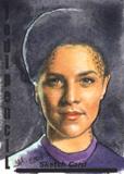 Ingrid Hardy