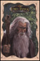 LOTR Evolution Gandalf Aftermarket