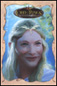 LOTR Evolution Galadriel Aftermarket